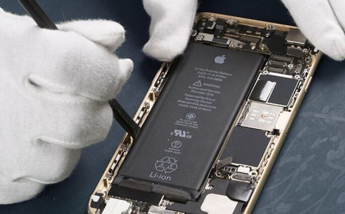 reparation-smartphone-remplacement-batterie