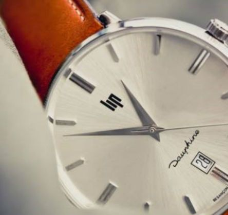 Blog Mars Header Montre